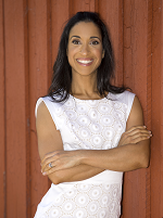 Dr. Wendy Carvalho-Ashby profile photo