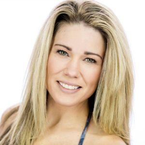 heather mcdonald massage therapy profile photo