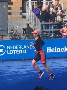 triathlon testimonial photo 2