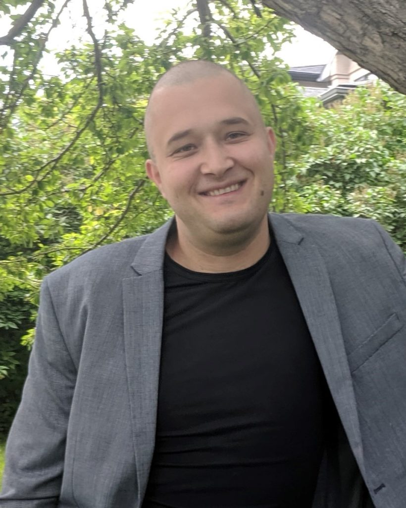 Josip Jelavić bio photo