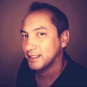 Tom Frank - Massage Therapy Profile Photo